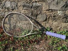Head-Elite Master 660-raqueta de tenis tenis Racket-raramente rar
