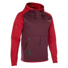 ION Neo Hoody Lite 2019 (Rouge ; XL)