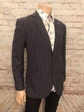 Unbranded Blazer Coats & Jackets for Men