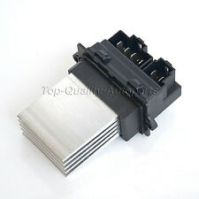 FOR CHRYSLER JEEP GRAND VOYAGER TOWN COUNTRY HEATER RESISTOR 04885482AC