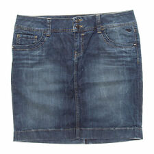 Esprit Mini-Jeansröcke