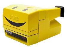 Fotocamera Istantanea Polaroid 600 80s Style Smiley Yellow (Garanzia 2 anni)