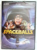 Spaceballs - The Movie ~ Mel Brooks ~ DVD Movie
