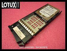 """IBM StorWize 1TB 6G 7.2K NL-SAS  2.5"""" HDD 85Y6186 V7000"""