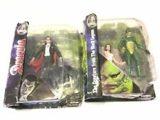 Creature from the Black Lagoon Toys