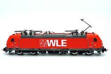 Piko 51574 DC 187 WLE Westfälischen Landes-Eisenbahn GmbH