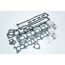 Cometic Car & Truck Gaskets for Nissan for sale   eBay