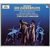 John Eliot Gardiner - Mozart: Die Zauberflöte