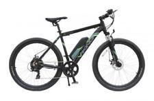 Viking Flat Bar Unisex Adult Bikes