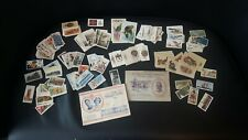 Large Job Lot. Over 450 Vintage Cigarette Cards. Wills, Churchman, Players etc.