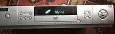 SEG, DVD Player, Las Vegas, VCD, CD, CD-R/RW, MP 3