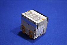 Omron PLC CPU UNIT CQM1-CPU21-E