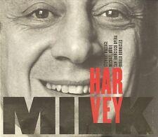 ██ OPER ║ Stewart Wallace (*1960) ║ HARVEY MILK ║ 2CD