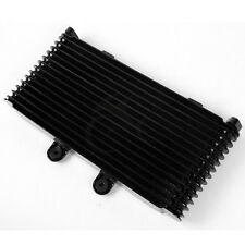 Oil Cooler Radiator Aluminum Replacement for SUZUKI GSF1200 GSF 1200 01-05 02 03