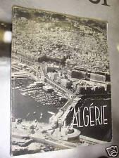 algérie de  robert lacoste