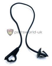 Fiat Abarth Parcel Shelf String Grande Punto & Evo 71753440 Brand New Genuine
