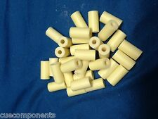 Micarta Pool Cue Ferrule Cue Making Parts Supplies Cue Repair X10 Cue Components