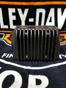 Harley Davidson Touring Voltage Régulateur 06-08 Fl