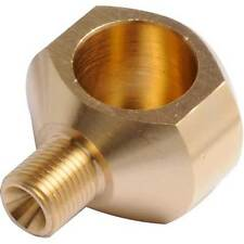 New Style Air Arms Female Fill Adaptor. 1/8 BSP