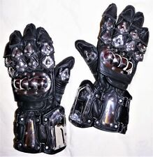 Unbranded Wrist Motorcycle Gloves