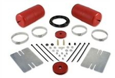Suspension Leveling Kit Rear Air Lift 60769