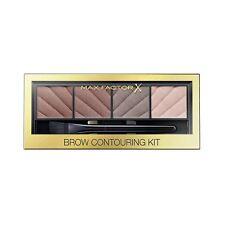 Max Factor Eyebrow Brow Contouring Kit Dark
