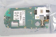 Samsung GT-I8190 S3 Mini Mainboard Ersatzteil Platine inkl. IMEI Label für Re...