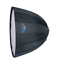 "GTX Studio 35"" Parabolic Softbox w/ Bowens Ring"