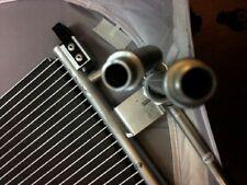 A/C Condenser-GAS Reach Cooling 31-4678