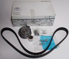 NEW GENUINE VW Golf Audi A3 TT Leon 2.0 TSI TFSI timing belt kit 06F 198 119 B