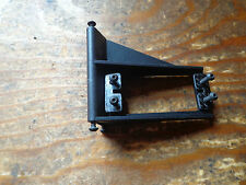 TREX 550 Tail Servo Mount