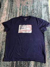 Ralph Lauren Mens T Shirt Size XL