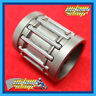 GO KART IAME X30 CLUTCH SPROCKET BEARING NEEDLE ROLLER CAGE FOR 10T - 12T