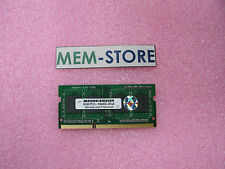 "8GB PC3-10600 DDR3 1333Mhz SODIMM Memory iMac 27"" i7 2.93 Gz Mid 2010 model"