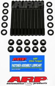 ARP VW/Audi 1.9L turbo diesel head stud kit