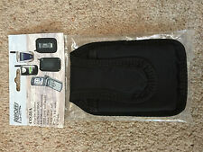 RIPOFFS HOLSTER CO-51A CLIP-ON HOLSTER FOR MOTOROLA STARTAC MADE IN USA NEW