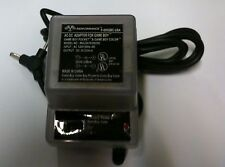 NEW  Game Boy Pocket or Color AC Power Adapter Adaptor loose Bulk
