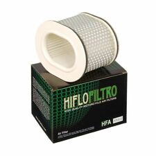 YAMAHA FZR 1000 Exup - air filter - 7394460