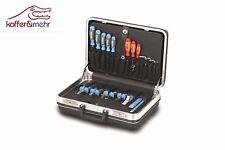 Hepco Becker HB Werkzeugkoffer ABS( Mwst. ausweisbar)