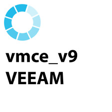 Veeam Certified Engineer v8 VMCE/_V8 QA PDF/&Simulator