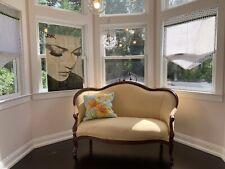 Gorgeous antique sofa settee