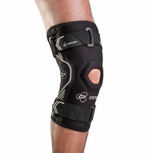 DonJoy Bionic DryTex Knee Sleeve