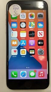 Apple iPhone 6s A1688 Unlocked 64GB Check IMEI Fair Condition IP-814