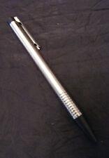 Penna sfera pubblicitaria Lamy Nassauische Heimstatte advertising ballpoint pen