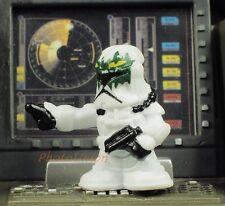 Hasbro Star Wars Fighter Pods Micro Heroes Clone Pilot Goji Republic Trooper K40