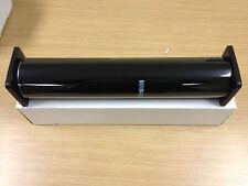 "20"" x 100'FT. ROLLS LIGHT SMOKE SCRATCH RESISTANT WINDOW TINT 35%"