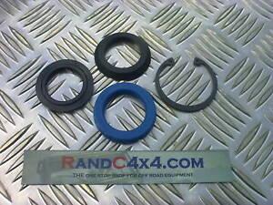 Range Rover Classic power steering box seals STC2848