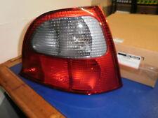 Rover 25 R/H Rear Light Unit - XFB100858