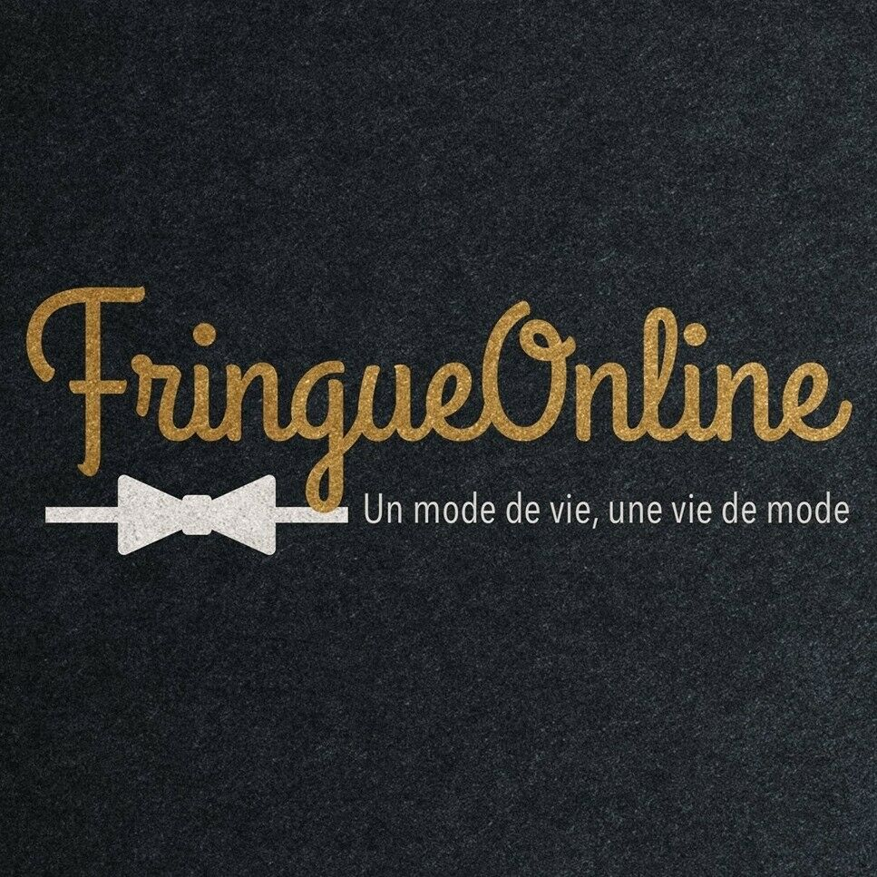 Fringueonline