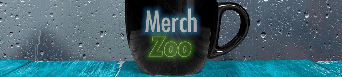 MerchZoo